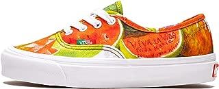 Best vans watermelon shoes mens Reviews