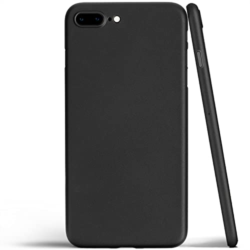 dbc4539126e5 Thin iPhone 8 Plus Case  Amazon.co.uk