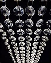 Best acrylic crystal beads Reviews