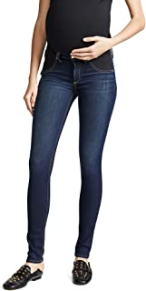 Best rag and bone maternity jeans Reviews
