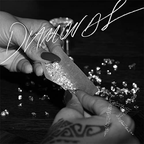 diamonds rihanna download mp3