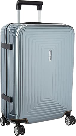 Samsonite - Neopulse 20