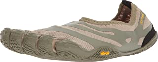 Vibram Men's EL-X Khaki/Coyote Cross Trainer