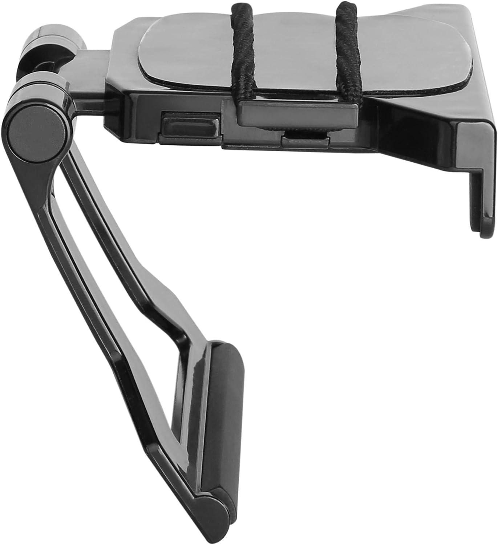 VIVO Adjustable Top Shelf TV Quantity limited Clip Box for Holder Mount Media Str New item