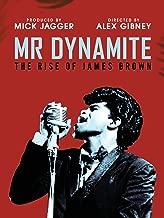 Best mr dynamite documentary Reviews