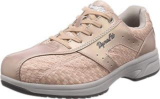 [托帕斯] 防水 女士 徒步鞋 女士