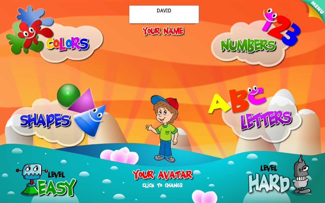 ABC Letters, Numbers, Shapes and Colors with Mathaliens: Preschool All-In-One Learning Adventure A to Z - Letter Quiz, Math Bingo (Numbers and Shapes), Learn to Read Alphabet Bingo: Fun Games for Toddler & Kindergarten Kids Explorers by Abby Monkey