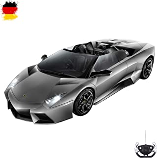 Amazon Fr Lamborghini Aventador