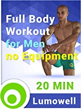 Best home bodybuilding workout with dumbbells Reviews