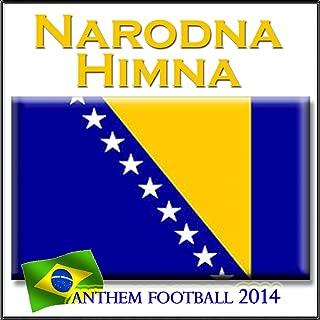 Narodna Himna (Anthem Football 2014)