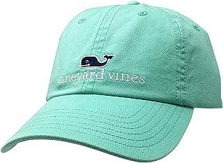 Best vineyard vines baseball Reviews