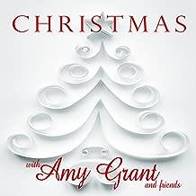 Christmas with Amy Grant, B.J. Thomas, Chris Christian and Friends