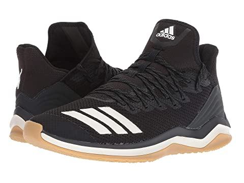 save off 46154 31d77 adidas Icon 4 Trainer