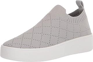 Steve Madden Women's Bequilt Sneaker