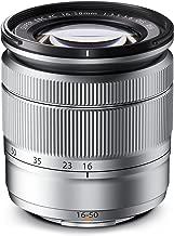 fujinon lens xc16 50mm
