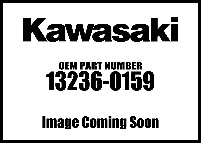 Kawasaki 2008-2020 Klx140 Klx140l Recommendation Lever SALENEW very popular 13236-01 Rel Clutch Comp