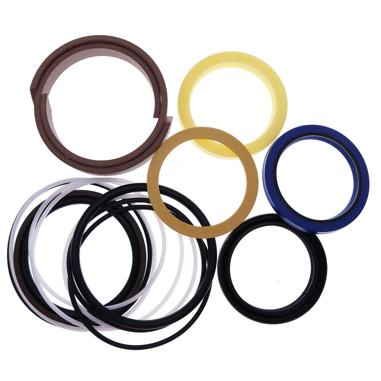 YIHETOP Bucket Cylinder Seal 7079845220 Max 78% OFF for Komatsu 707-98-45220 Max 56% OFF