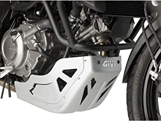 Givi 12-19 Suzuki DL650ABS Skid Plate