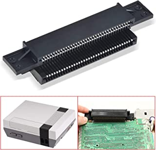 nes cartridge repair