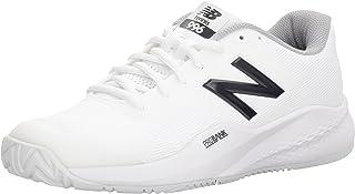 35 W EU Chaussures WCH996V3 pour Femmes New Balance White