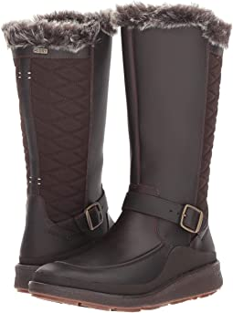 Tremblant Ezra Tall Waterproof Ice+