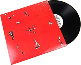 Animal Collective: Hollinndagain Vinyl LP
