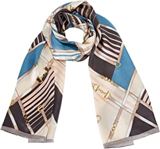 Fashion Adult Scarf Decorative Scarf Accessories for Women,One Size