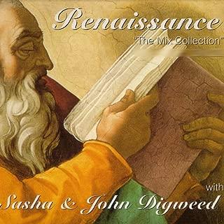 Best renaissance remix collection Reviews