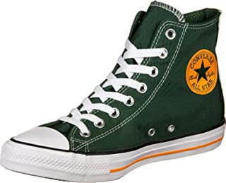 5aded506c270e Converse 164412C Sneakers Homme
