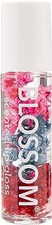 Blossom Roll on Lip Gloss Island Fruit 0.3oz