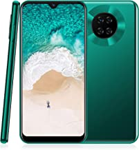 Điện thoại di động Android – Unlocked 4g Phones Mate30 Android 9.0 6.3″ Screen 32GB+3GB Ram Dual Camera Global Version Unlocked Smartphones
