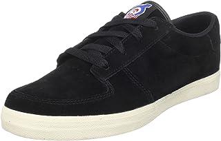 Osiris Men's Duffel VLC Skate Shoe