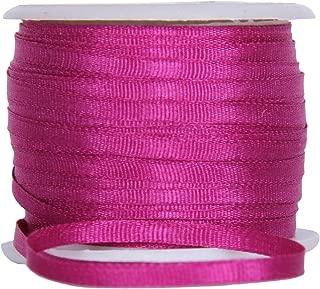 Best silk ribbon 2mm Reviews