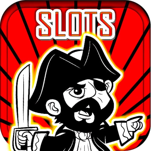 Slots Apps Ahoy Attacks Order
