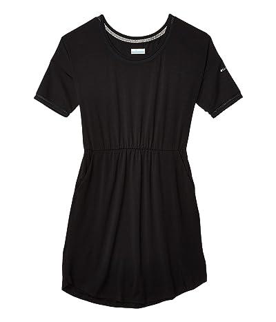 Columbia Slack Watertm Knit Dress (Black) Women