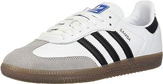 adidas Samba OG Shoes Women's