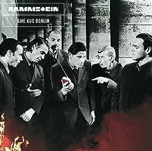 Best live aus berlin rammstein Reviews