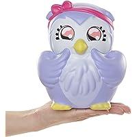 Squish-Dee-Lish Squishy Jumbo Toy, Squishies