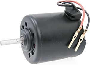 Four Seasons/Trumark 35061 Blower Motor without Wheel