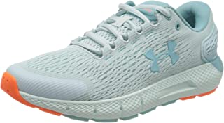UA W Charged Rogue 2, Zapatillas de Running para Mujer