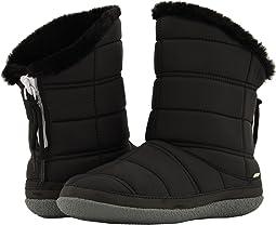 5ede36f00e10b Women's TOMS Boots | Shoes | 6pm