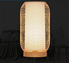 Bedroom Bedside lamp Creative Living Room Decorative Lamps and Lanterns,S