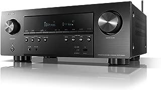 Best advanced receiver service hd Reviews