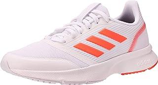 Adidas Nemeziz Messi 18.4 Indoor Football Shoes For Kids