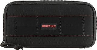 [ブリーフィング BRIEFING 財布 長財布 ラウンドファスナー メンズ アウトレット boa201a07 [並行輸入品]