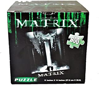 Best the matrix puzzle Reviews