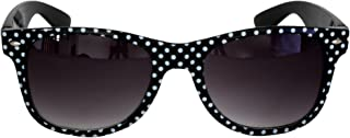 AccesoriosRopa esPara Gafas Y Accesorios Foster Amazon Grant sQrdBtCxho