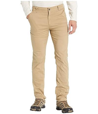 Mountain Hardwear Hardwear APtm Pants (Scout) Men