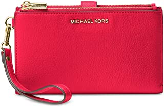 c26b579a327d9e Amazon.com: MICHAEL Michael Kors - Wristlets / Handbags & Wallets ...