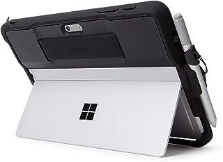 Kensington Blackbelt Rugged Case for Surface Go And Surface Go 2